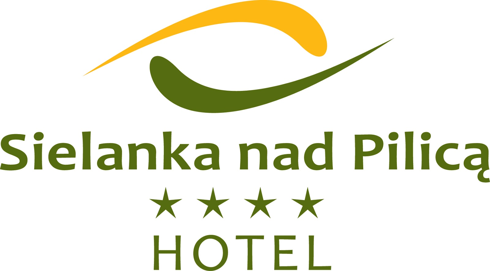 Hotel Sielanka